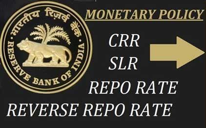 monetary-policy1