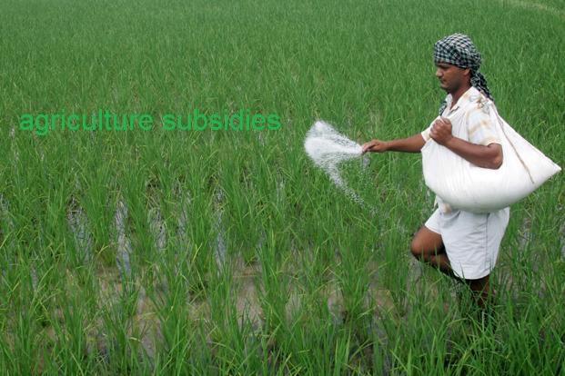 fertilizer-621×414