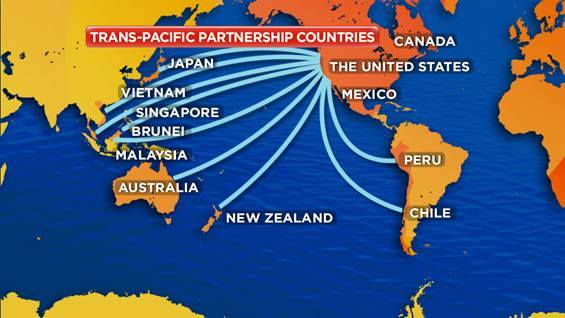 tpp-countries-map