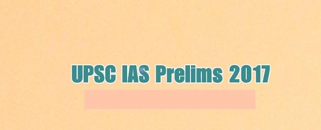 upsc-ias-prelims-2017-admit-card-released-download-civil-services-prelims-hall-ticket-upsc-gov